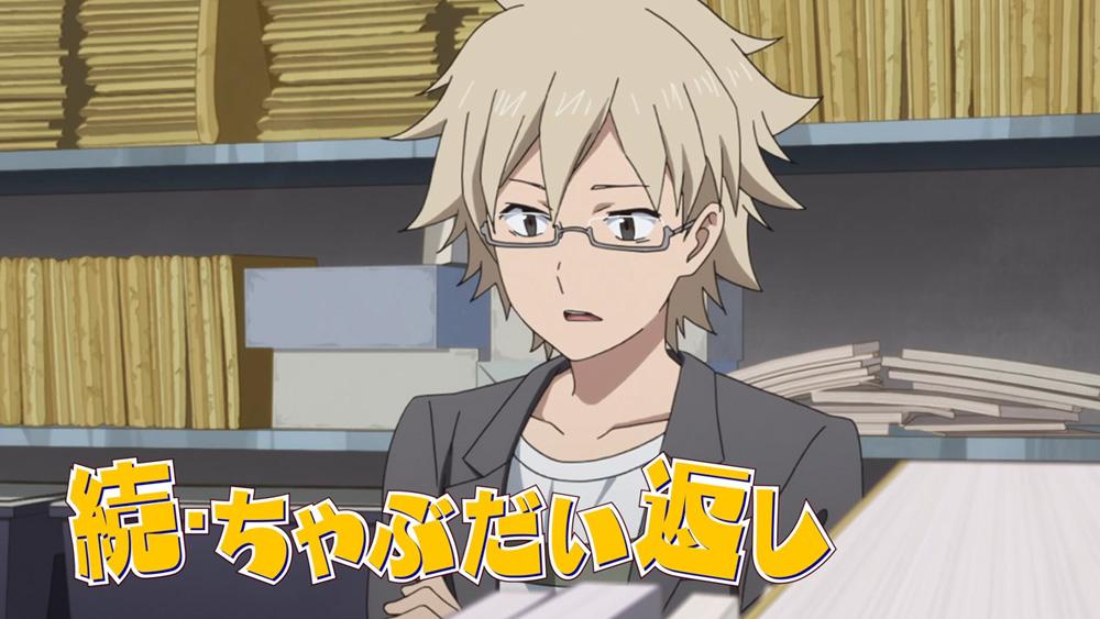 Shirobako-Episode-23-Preview-Image