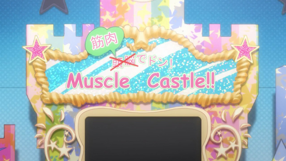 The-iDOLM@STER-Cinderella-Girls-Episode-9-Preview-Image-2
