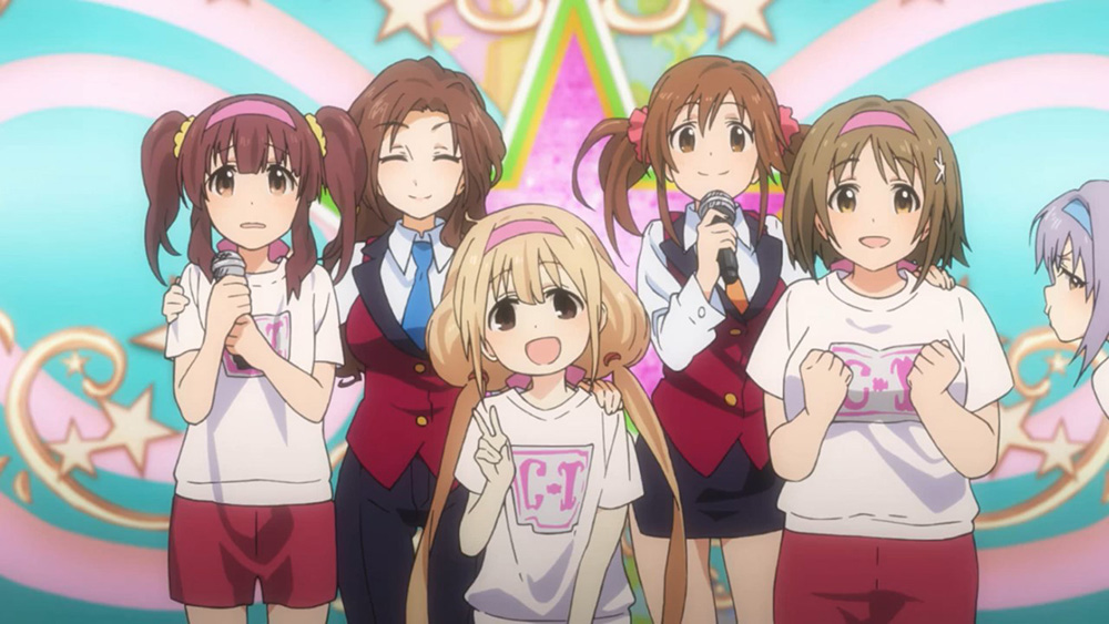 The-iDOLM@STER-Cinderella-Girls-Episode-9-Preview-Image-3