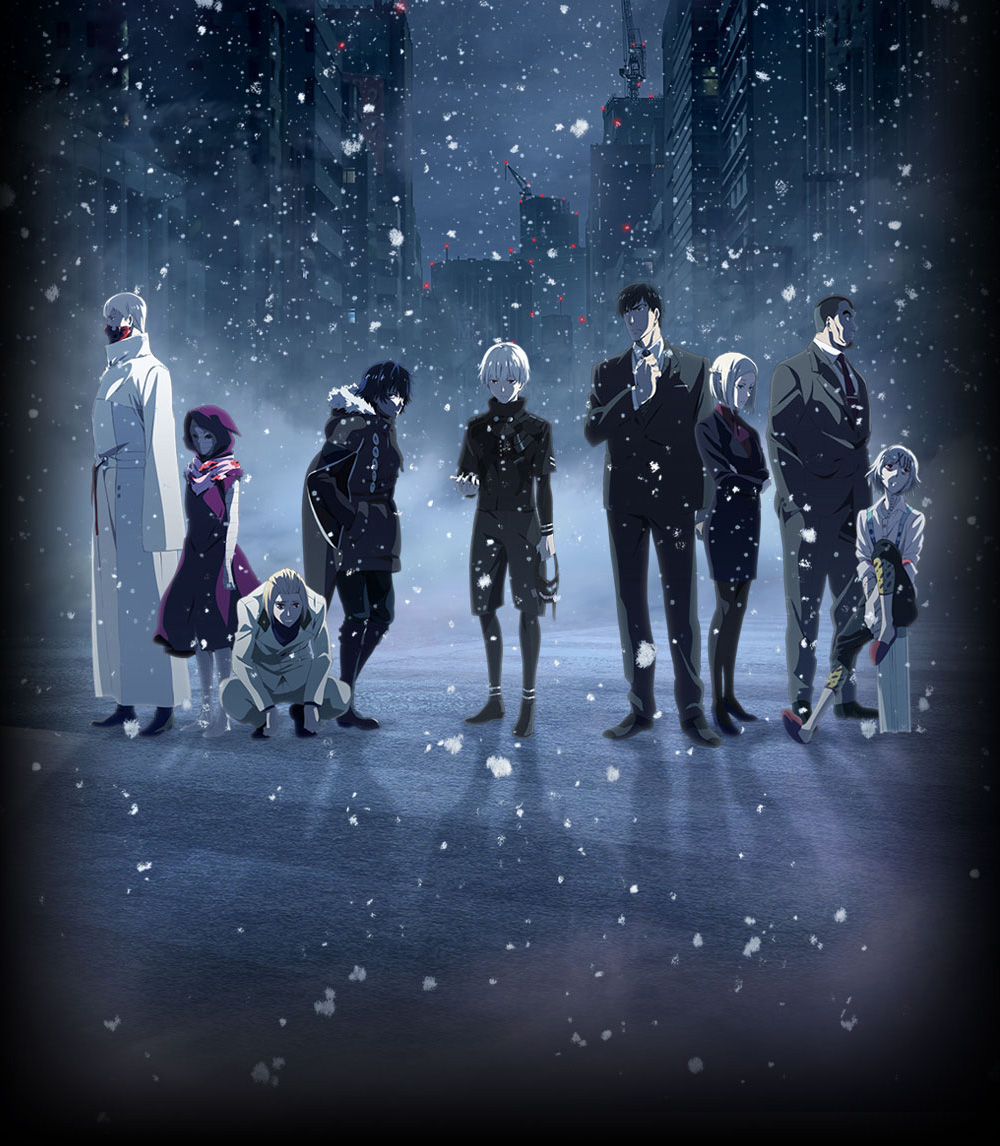 Tokyo-Ghoul-Root-A-Visual-2
