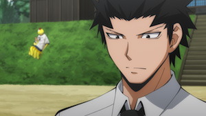 Assassination-Classroom-Episode-13-Preview-Image-2