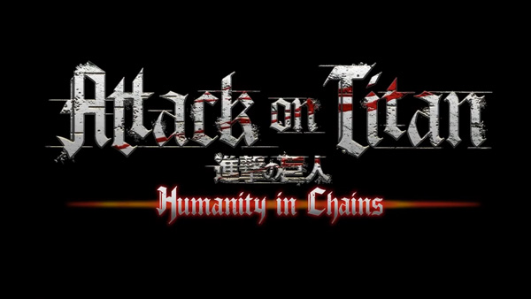 Attack-on-Titan-Humanity-in-Chains---3DS-Teaser-Trailer