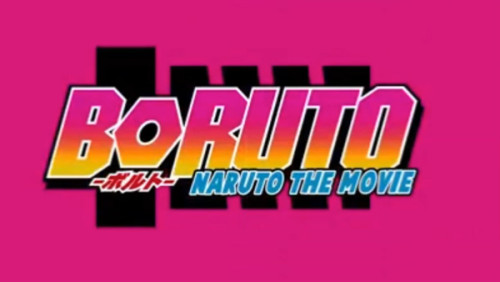 Boruto--Naruto-the-Movie----Teaser-Trailer