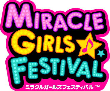 Miracle-Girls-Festival-Logo