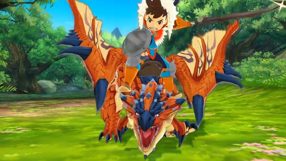 Monster-Hunter-Stories-Image