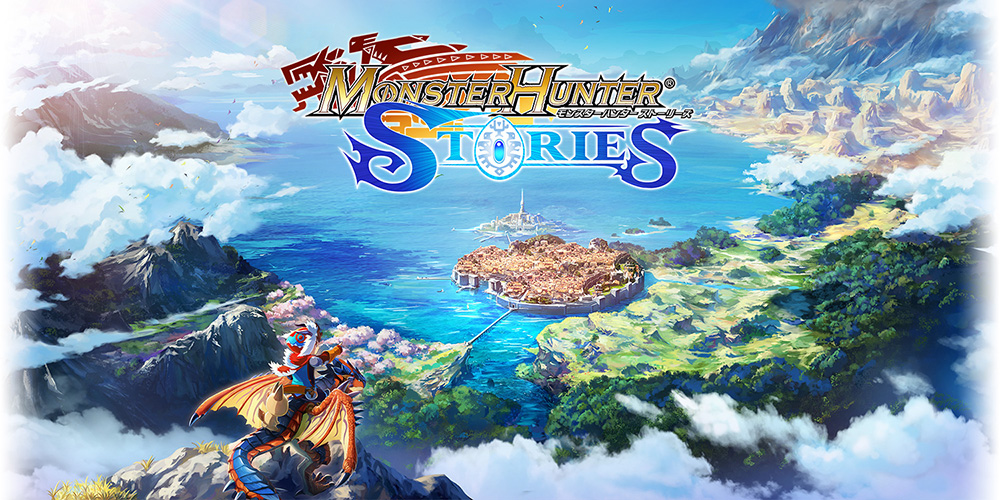 Monster-Hunter-Stories-Visual