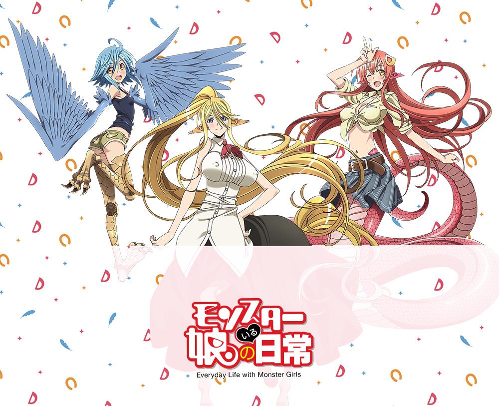 Monster-Musume-Anime-Visual-1v2