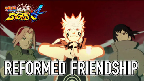 Naruto-Shippuden-Ultimate-Ninja-Storm-4---Reformed-Friendship-Gameplay-Trailer