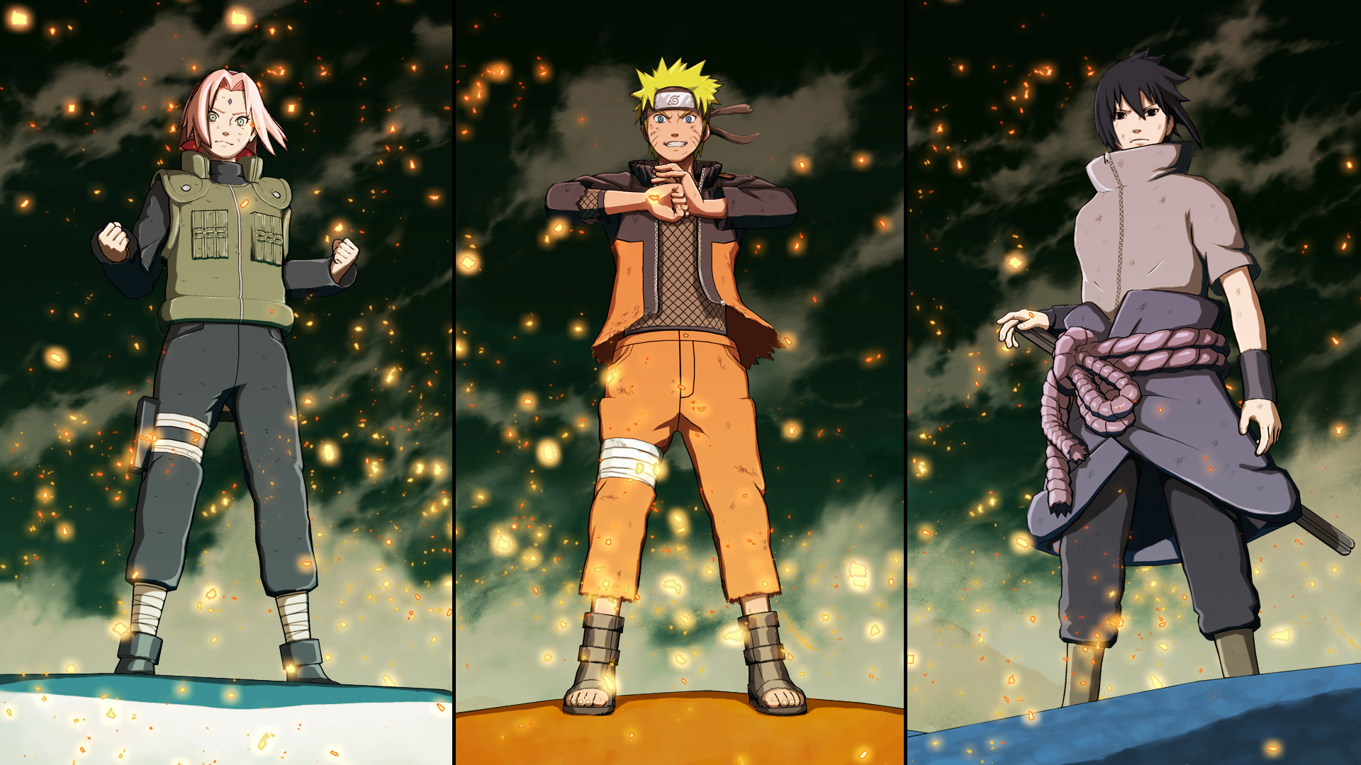 Naruto-Shippuden-Ultimate-Ninja-Storm-4-Ten-Tail-Clone-Battle-Concept-1