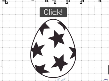 New-Digi-Egg-Appears-on-Digimon-Adventure-tri.-Website