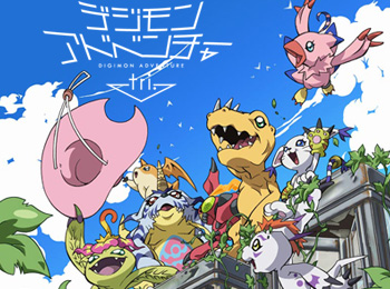 New-Digimon-Adventure-tri.-Visual-Reveals-New-Digimon-Designs-+-First-Video-Releasing-May-6