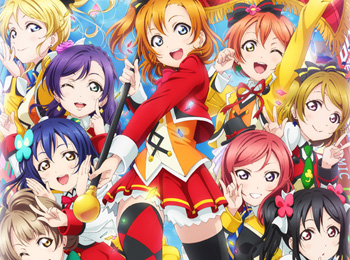 New-Visual-&-Trailer-Revealed-for-Love-Live!-The-School-Idol-Movie