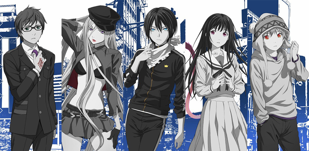 Noragami-Anime-Season-2-Visual