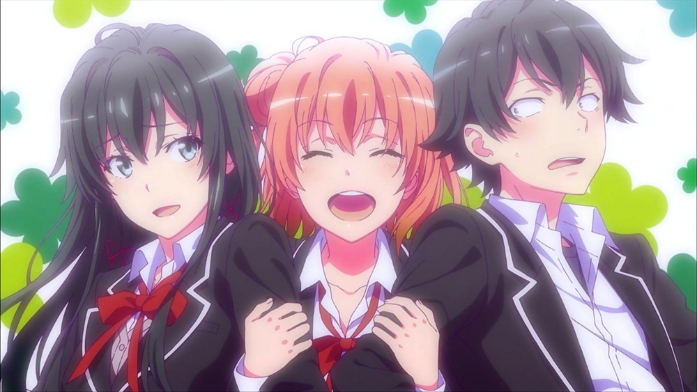 Oregairu-Zoku-Episode-3-Preview-Image