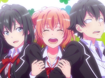 Oregairu-Zoku-Episode-3-Preview-Synopsis