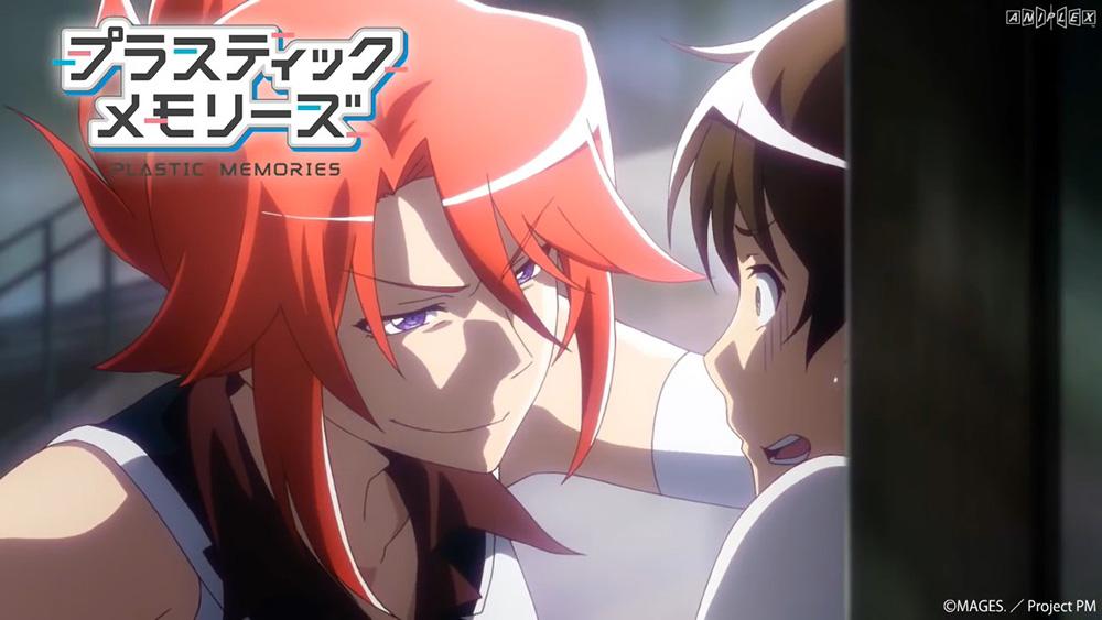 Plastic-Memories-Episode-1-Preview-Image-2
