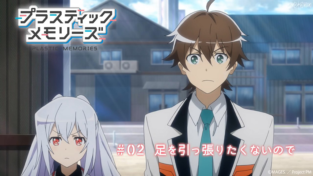 Plastic-Memories-Episode-2-Preview-Image-1