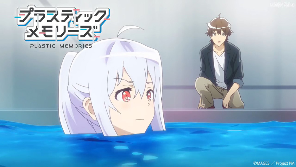 Plastic-Memories-Episode-2-Preview-Image-2