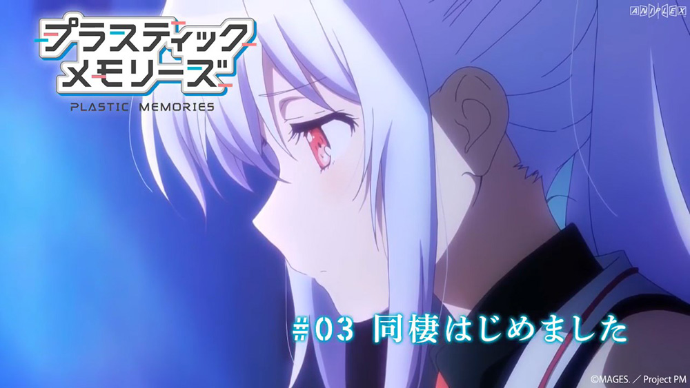 Plastic-Memories-Episode-3-Preview-Image-1