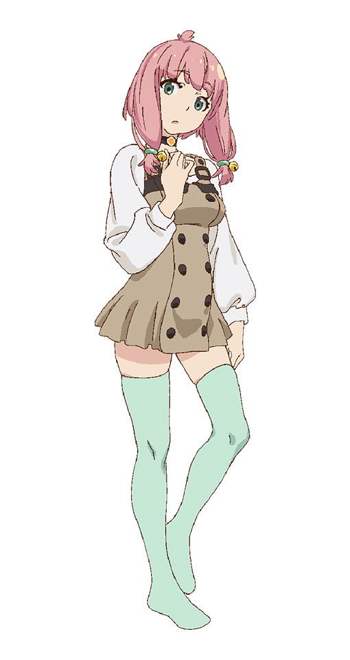 Punchline-Anime-Character-Designs-Mikatan-Narugino