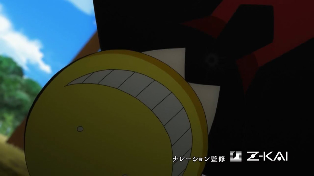 Assassination-Classroom-Episode-17-Preview-Images