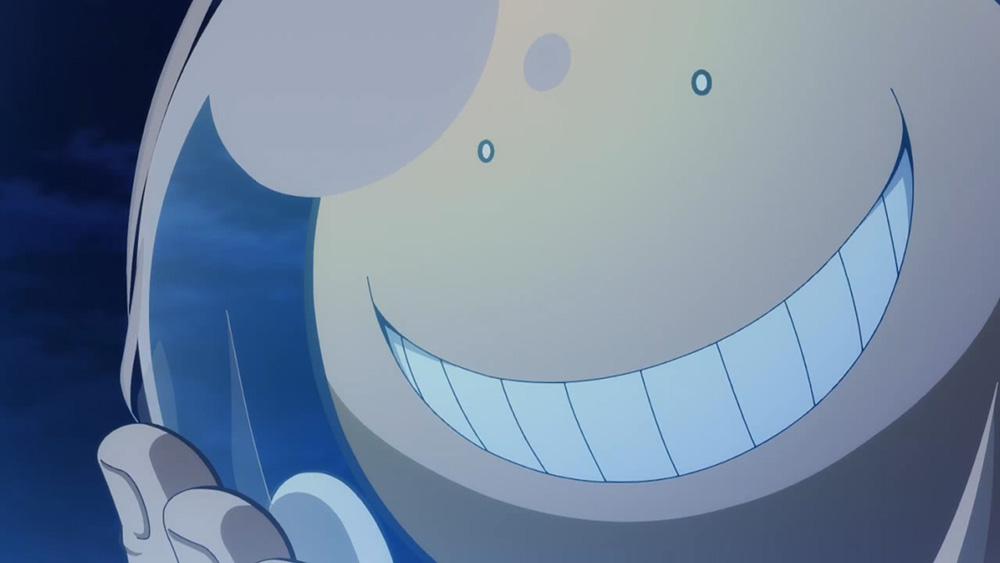 Assassination-Classroom-Episode-19-Preview-Images