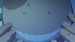 Assassination-Classroom-Episode-20-Preview-Image-6