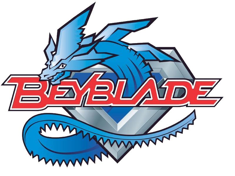 Beyblade-Logo