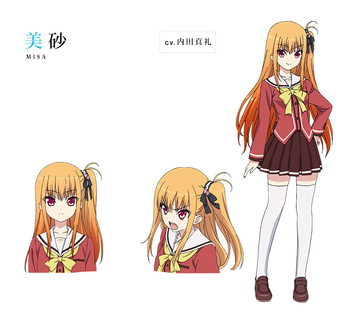 Charlotte-Anime-Character-Designs-Misa