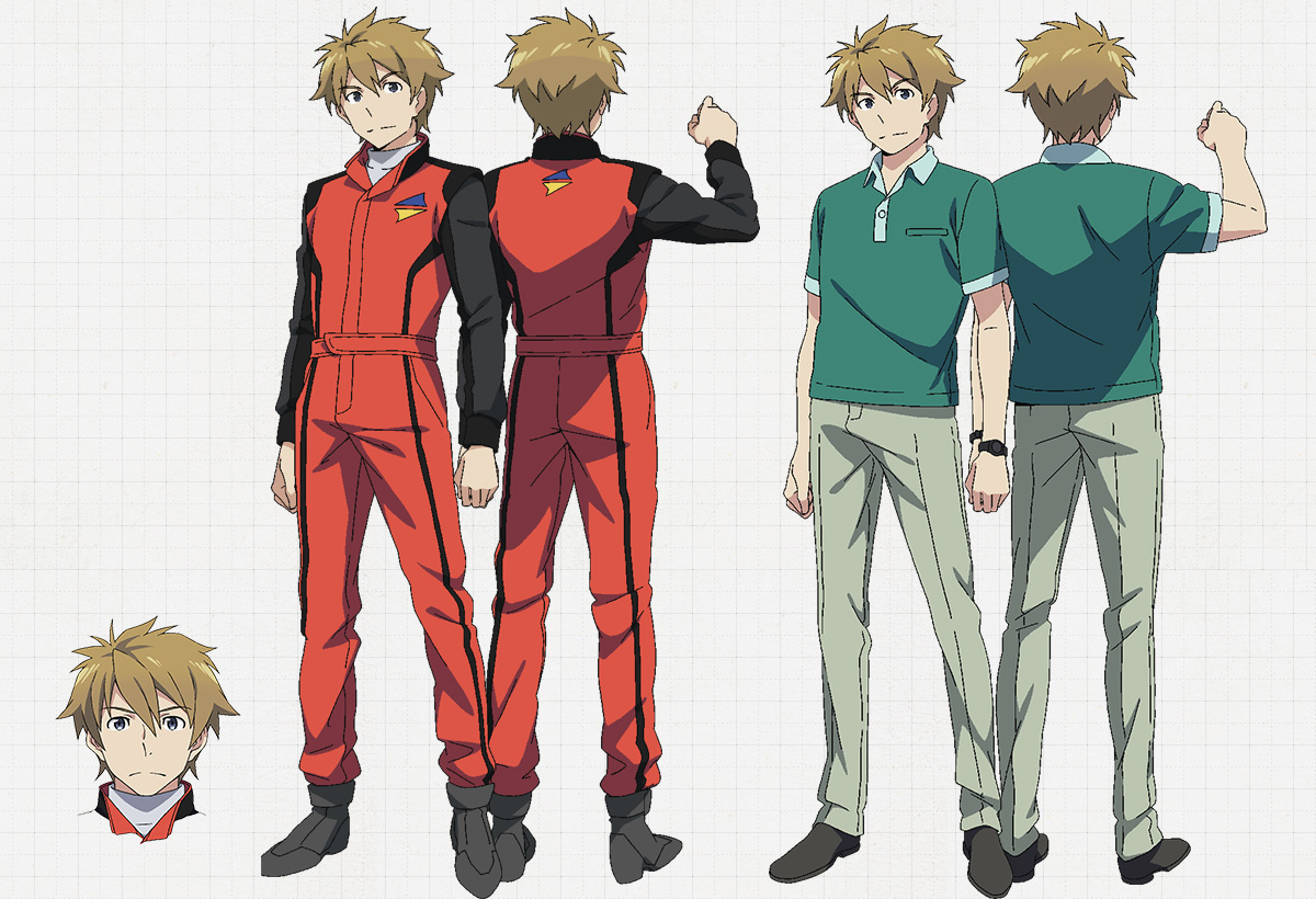 Classroom-Crisis-Anime-Character-Designs-Kaito-Sera