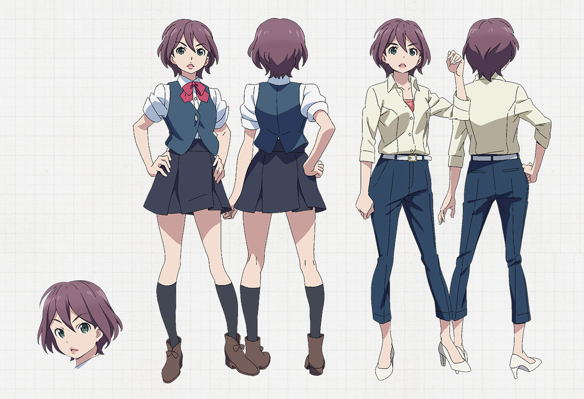 Classroom-Crisis-Anime-Character-Designs-Makoto-Ryouke