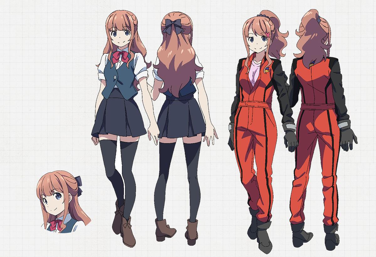 Classroom-Crisis-Anime-Character-Designs-Mizuki-Sera