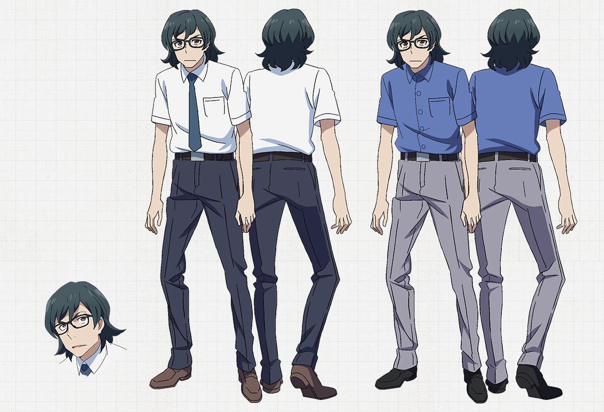Classroom-Crisis-Anime-Character-Designs-Sakugo-Maioka