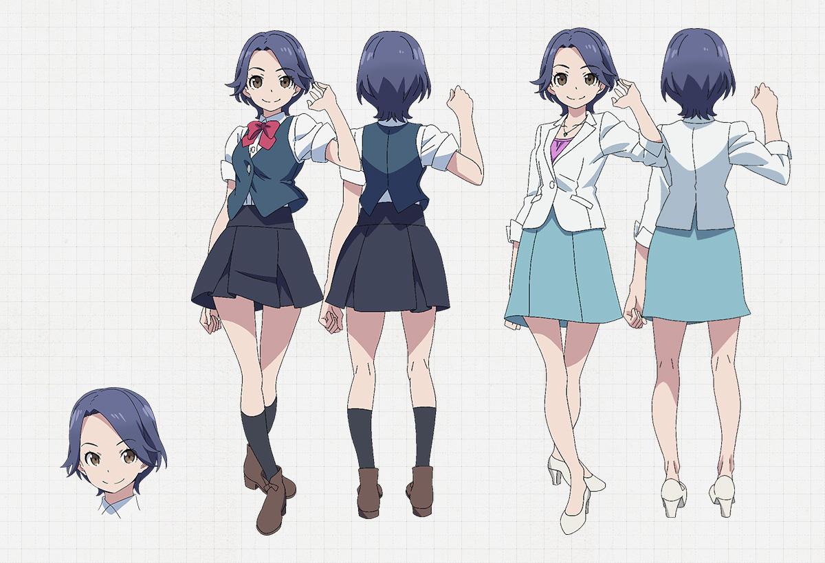 Classroom-Crisis-Anime-Character-Designs-Tsubasa-Hanaoka