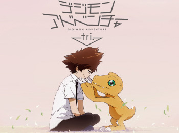 Digimon-Adventure-tri.-Will-be-6-Movies-Releasing-November-21-+-Visual,-Cast-&-First-Video-Released!