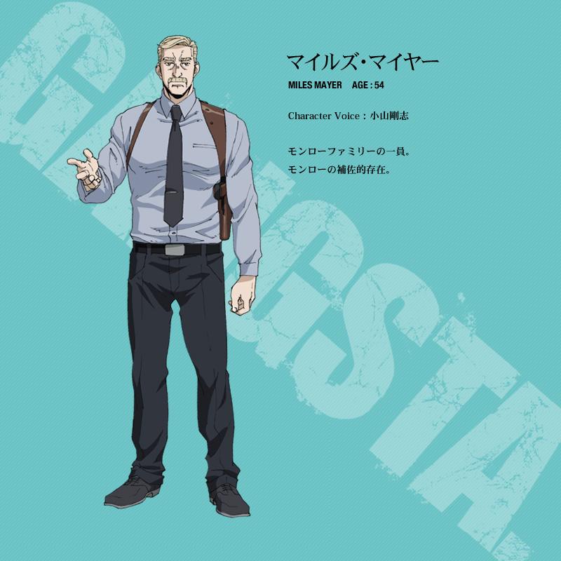 Gangsta.-Anime-Character-Design-Miles-Meyer