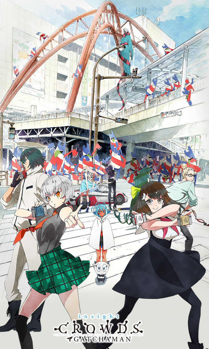 Gatchaman-Crowds-Insight-Visual-2