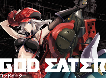 God-Eater-Anime-Airs-July-5th-+-Visual,-Cast,-Staff-&-Promotional-Video-Revealed
