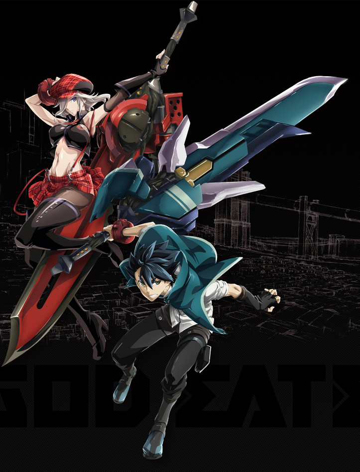 God-Eater-Anime-Visual-2