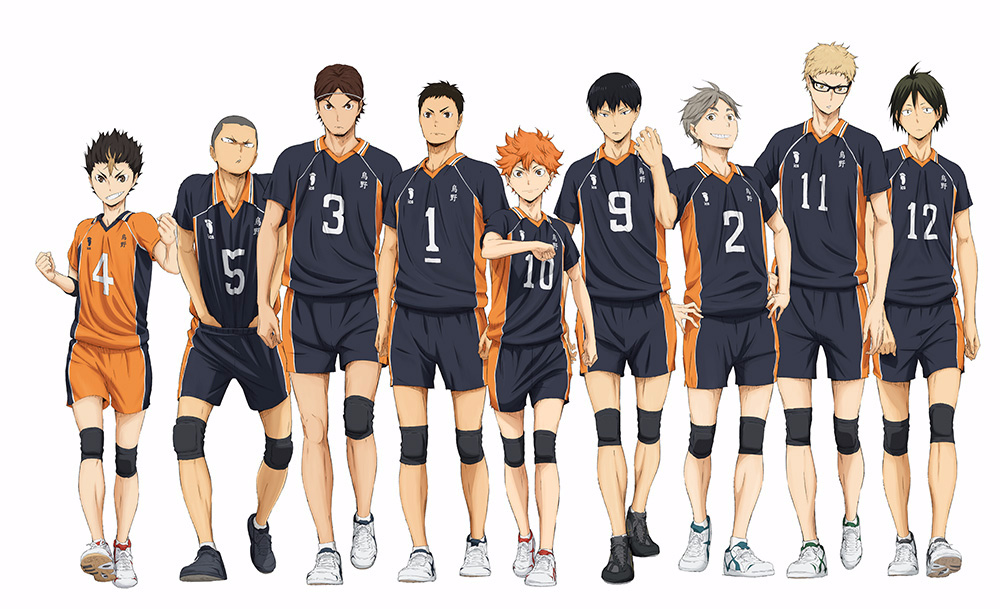 Haikyuu!!-Season-2-Anime-Visual-3v2
