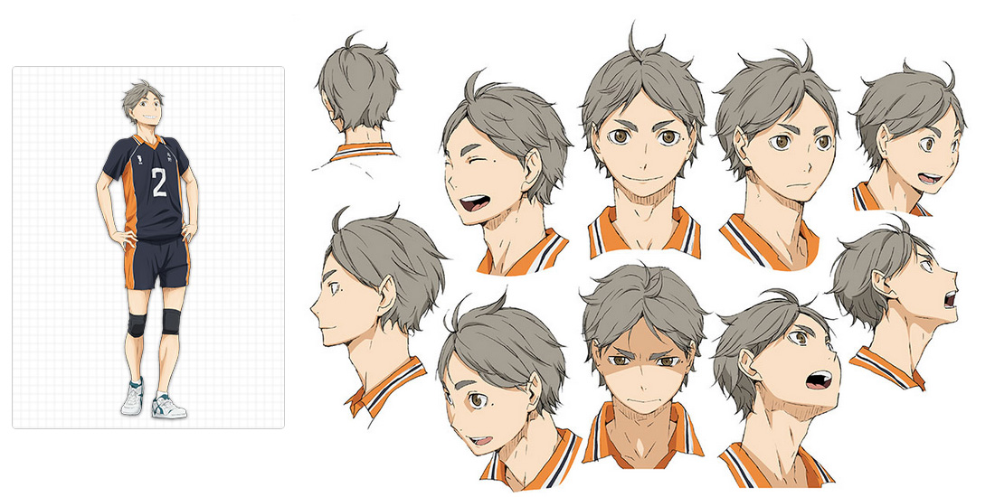 Haikyuu-Season-2-Character-Design-Koushi-Sugawara