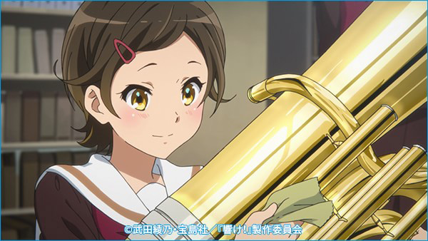 Hibike!-Euphonium-Episode-6-Preview-Image-5