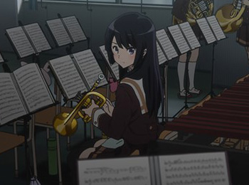 Hibike!-Euphonium-Episode-7-Preview-Images,-Video-&-Synopsis