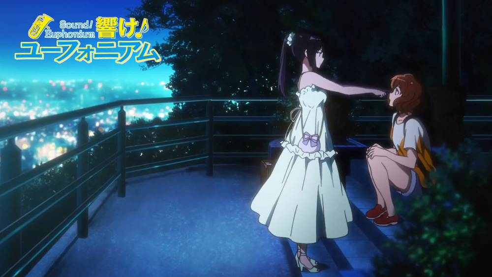 Hibike!-Euphonium-Episode-8-Preview-Images