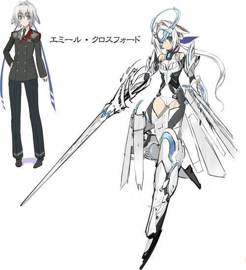 Hundred-Light-Novel-Characters-Emil-Crossford