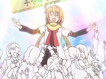 Mikagura-Gakuen-Kumikyoku-Episode-8-Preview-Images-&-Video