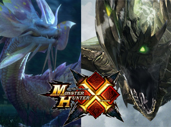 Monster-Hunter-X-Announced-for-3DS
