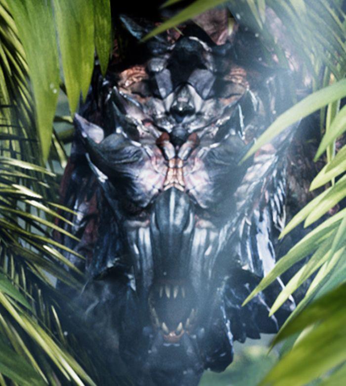 Monster-Hunter-X-New-Monster-1