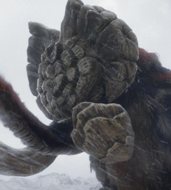 Monster-Hunter-X-New-Monster-2