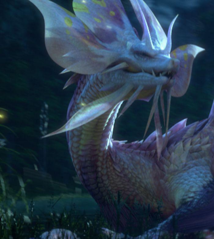 Monster-Hunter-X-New-Monster-3